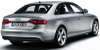 Carscoop_audia408_1