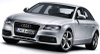 Carscoop_audia408_2_2