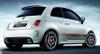 Fiat500a_5