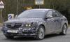 Opel_ins_carscoop_1