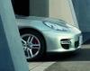 Porschepanamera1