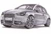 Audi_a1_2